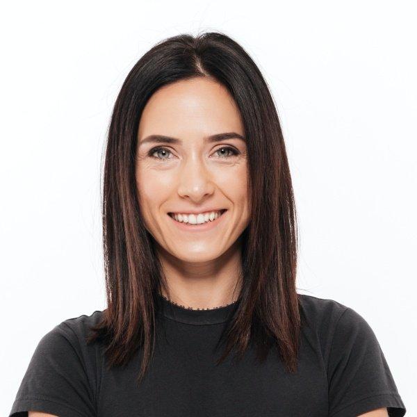 Marlene Teixeira - Utente de Depilação a Laser