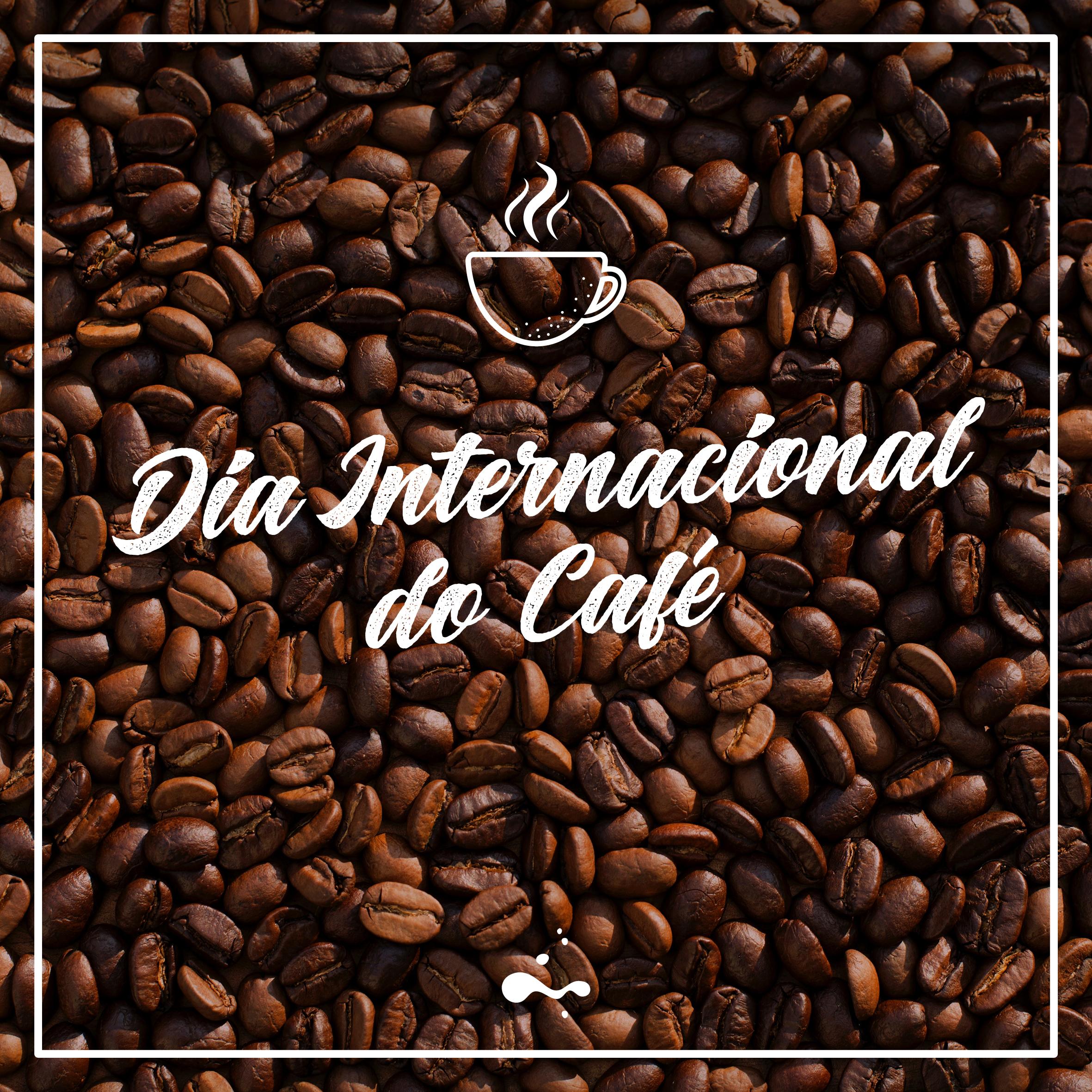 7 Questões sobre Café - Dia internacional do café